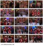Nude Celebs Ariana Grande, Elizabeth Gillies, Victoria Justice in