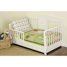 Safari Nursery Bedding Sets by Amazon Com Dream On Me 4 Piece Toddler Bedding Set Safari