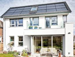 passivhaus inhabitat green design innovation architecture