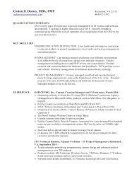 design management richmond va costondorsey resume pm bsa it