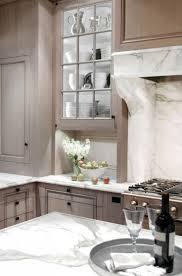 natural wood kitchen cabinets kitchen decoration