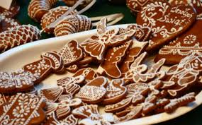 10 german christmas cookies you have to bake this winter the local