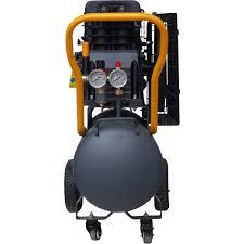 blackridge 6 5hp petrol belt drive air compressor supercheap auto