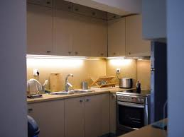 Small Space Kitchen Designs Design Kitchen For Small Space Home Design