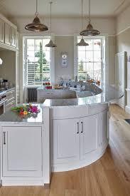 custom kitchen cabinets island 70 spectacular custom kitchen island ideas home remodeling