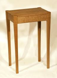 martini side table maple wood bedside tables antique side table vintage custom walnut