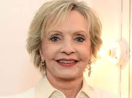does florence henderson have thin hair brady bunch star florence henderson dead at 82 radar online