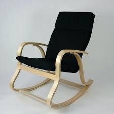 chaise bascule pas cher chaise a bascule pas cher fauteuil rocking chair fauteuil a bascule