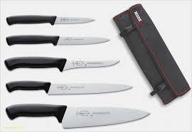 couteau cuisine professionnel couteau cuisine professionnel beau mallette exclusive 5
