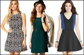 12 days of dresses 5 pretty frocks ready for a family gathering