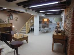 hydes basement showroom now open u2013 hydes furniture u0026 interiors