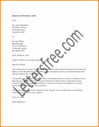 inconvenience letter format images letter samples format