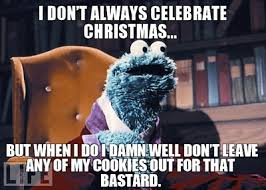 Funny Xmas Memes - the 50 best funny christmas memes