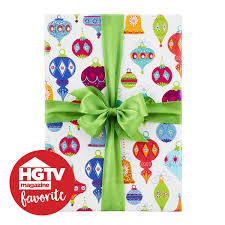 hedgehog wrapping paper wrapping paper whimsical christmas gift wrap the