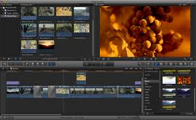 final cut pro text effects how to apply special effects to your videos in final cut pro x