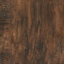 Waterproof Laminate Flooring Home Depot High Gloss Laminate Wood Flooring Laminate Flooring The Home