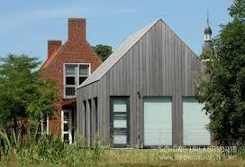 architektur ferienhaus architektur ferienhaus schöne urlaubsorte