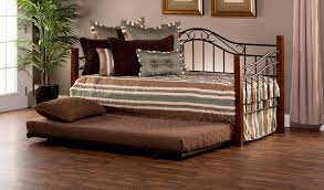 daybed bedroom astounding furniture for space saving bedroom