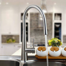 faucet kitchen sink kitchen faucets ebay