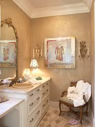 bathroom faux paint ideas bathroom wall faux painting 34 with bathroom wall faux painting
