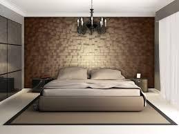 braune schlafzimmerwand fabelhaft ideen fur schlafzimmer wande cool braune