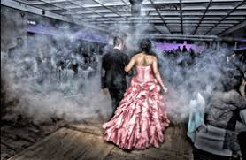 Sweet 16 Venues Sweet 16 Party Venues Nyc New York Cruises