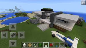 Minecraft House Design U2013 All by Minecraft Garage Apartment Design Home Design Ideas