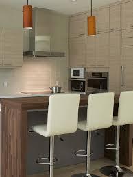 small modern kitchens ideas best 20 small modern kitchen ideas designs houzz