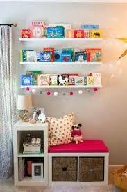 rangement chambre d enfant rangement pour chambre d enfant mobilier de rangement de jouets et