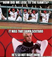 Giants Memes - 35 most funniest baseball meme photos and images