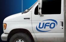 Ufo Upholstery Webster Design
