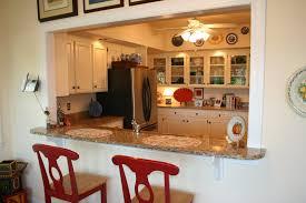 kitchen design breakfast bar kitchen bar magnificent small kitchen structure with island