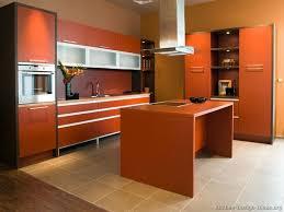 kitchen colour ideas 350 best color schemes images on kitchens pictures of