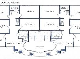 house layout drawing sketchup tutorials for architects pdf interior design simple floor