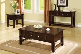 model home furniture auction phoenix az home box ideas