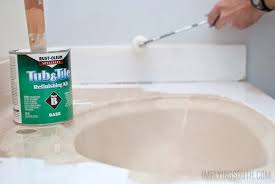 bathtub spray cintinel com