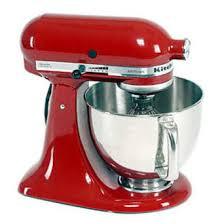 appareil de cuisine multifonction menager kitchenaid 5ksm150pseag m nager vert pomme