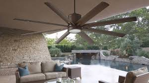 ceiling fan width for room size advances in technology style propel ceiling fans