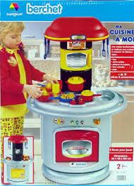cuisine berchet jouets berchet