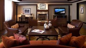 four bedroom four bedroom vail resort residence four seasons resort