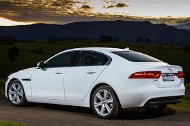 lexus xe hay new car review jaguar xe