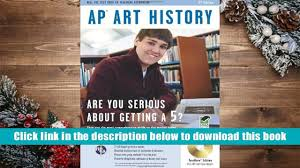 popular book ap art history rea the best test prep for