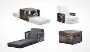 transformer chic 15 cool pieces of convertible furniture brit co
