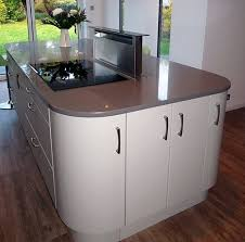 kitchen island extractor kitchen extractor fan a modern white kitchen with white units