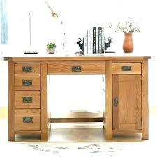 bureau ministre pas cher bureau bois massif pas cher bureau massif fjord bureau veritas