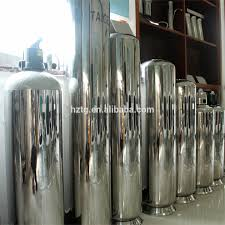 list manufacturers of air dryer filter element buy air dryer