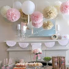 party wall decorations princess party wall decorations nightvale