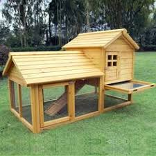 how to build the perfect bunny hutch bunny hutch rabbit and bunny