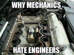 Car Mechanic Memes - 279 best car humor images on pinterest funny stuff car humor and