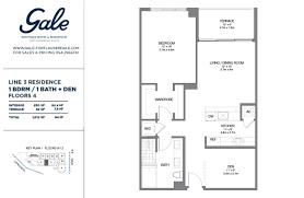 the gale floor plan floor 1 bedroom floor plans charming 1 story split bedroom floor